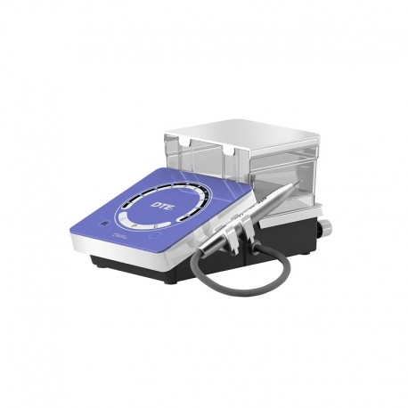 Ultrasonidos de sobremesa DTE D600 compatible Satelec