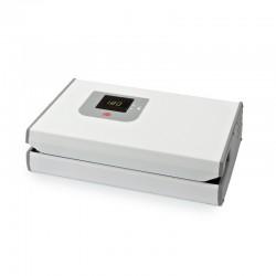 Termoselladora automática FS1010