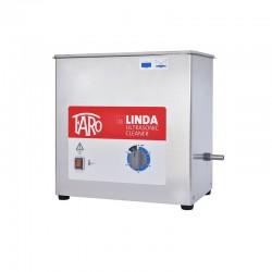 Baño Ultrasonidos Linda. 3 litros