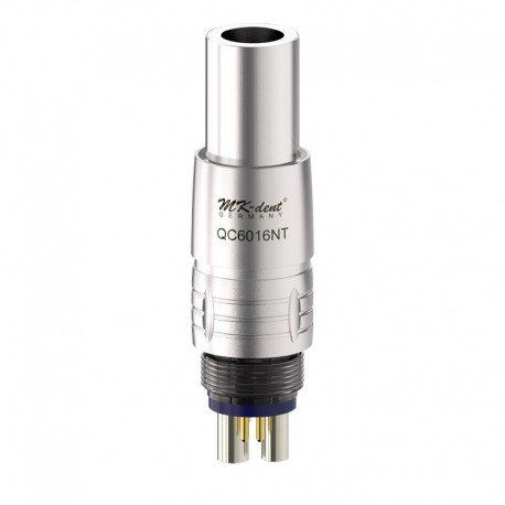 QC6016NT Acoplamiento Quick con luz LED tipo NSK MachLite/Phatelus®