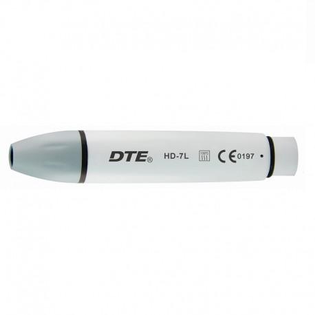 Ultrasonidos DTE HD-7L con luz compatible Satelec