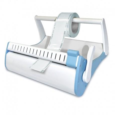 SELLA II. Selladora bolsas esterilización