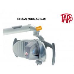MP3020 MEDICAL Lámpara FARO Techo 80-361000000