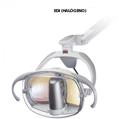 Lámpara FARO EDI Techo 80-307520300