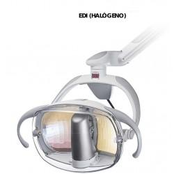 Lámpara FARO EDI Techo 80-307120300