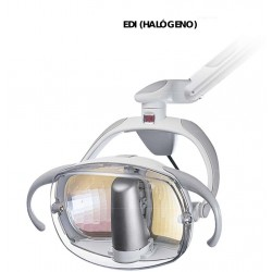 Lámpara FARO EDI Techo 80-307010300