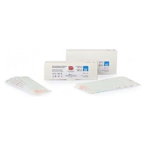 Sobres autosellantes para esterilización 90 x 165mm