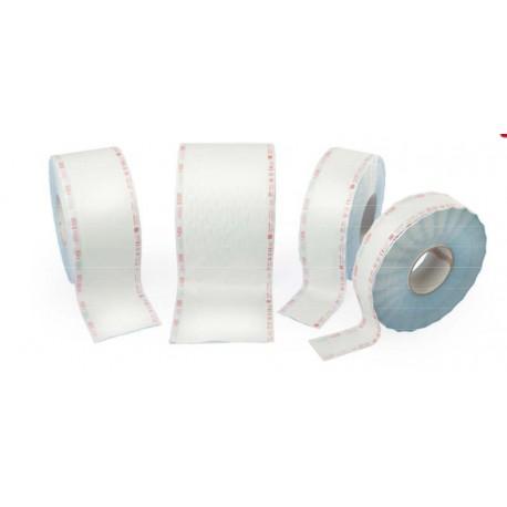 Rollos esterilización 100mm x 200mm (4 unidades)