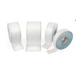 Rollos esterilización 75mm x 200mm. Caja de 8 rollos