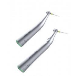 Contra ángulo endodoncia Micro Niti® 128:1