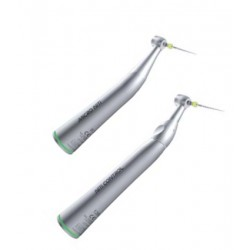 Contra ángulos endodoncia Anthogyr, Niti® Micro, reducción 64:1, Botón