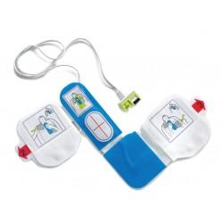 PARCHE ADULTO CPR-D-PADZ