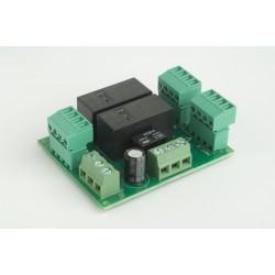 Selector MOT2 2 micromotores TKD DEFINITIVE / DEFINITIVE LED