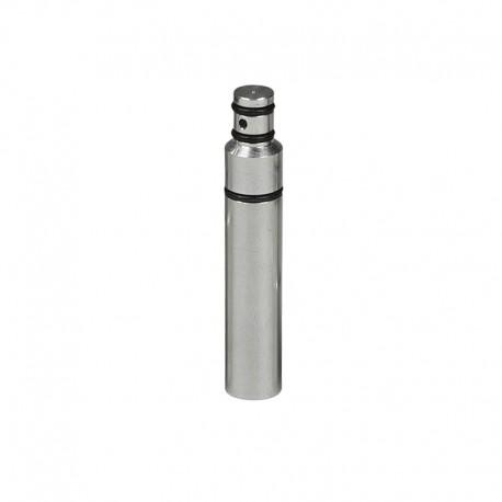 LT1012 Boquilla de lubricación KaVo Multiflex