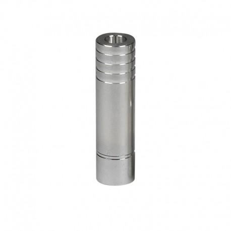 LT1020 Boquilla de lubricación NSK Machlite / Phatelus