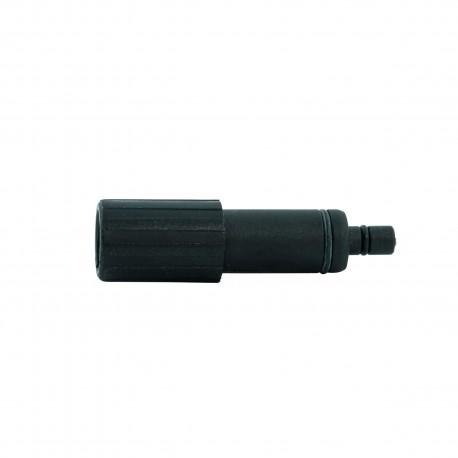 Boquilla de lubricación HR Top Torque y NSK® Pana Air.