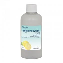 PP1012 Bicarbonato limón MK-dent PROPHY POWDER