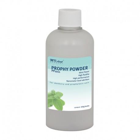 PP1011 Bicarbonato menta MK-dent PROPHY POWDER