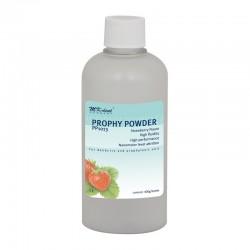 PP1013 Bicarbonato fresa MK-dent PROPHY POWDER