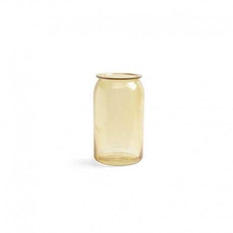 NOUVAG 4049 Botella para aspiración quirúrgica Vacuson 18