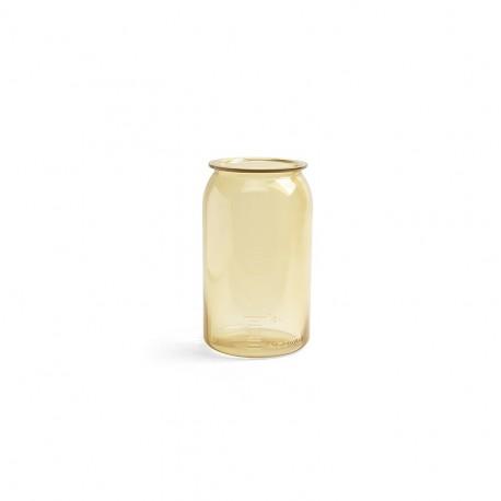 NOUVAG 4052 Botella para aspiración quirúrgica Vacuson 40