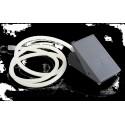 NOUVAG 4242 Pedal regulador de caudal para aspiración quirúrgica Vacuson 40