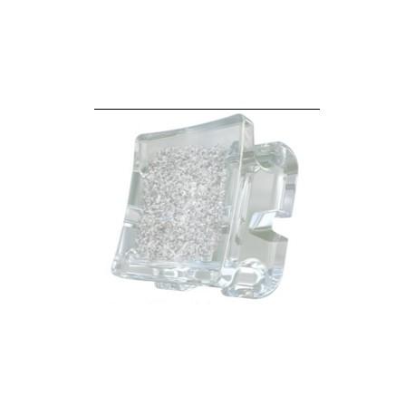 Brackets de Zafiro Roth 0,022