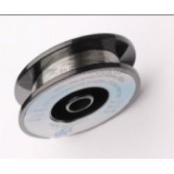 """Ligadura (rollo pequeño/short) 0.20"""" 30 g. Longitud: 4,5m"""