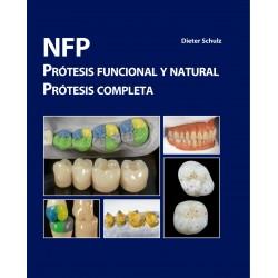 NFP Prótesis Funcional y Natural - Dieter Schulz