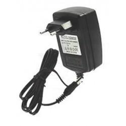 Transformador para localizador de ápices Woodpecker-DTE® WOODPEX y compatibles