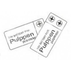 Batería para Pulppen DP2000
