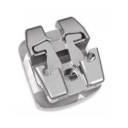 Bracket 022 roth 345 w/h metal (sin nikel). CASO DE 20 PIEZAS