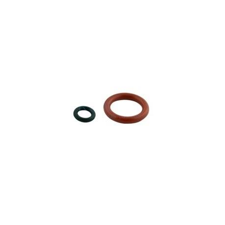 Kit de anillos tóricos adaptador Pro-Tip