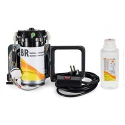 Bomba Limpiador para BR + 1 botella limpiador BR 1000ml
