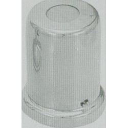 Algodonero (para algodón limpio)