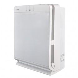 Purificador de aire Mitsubishi Electric para estancias hasta 90 m2
