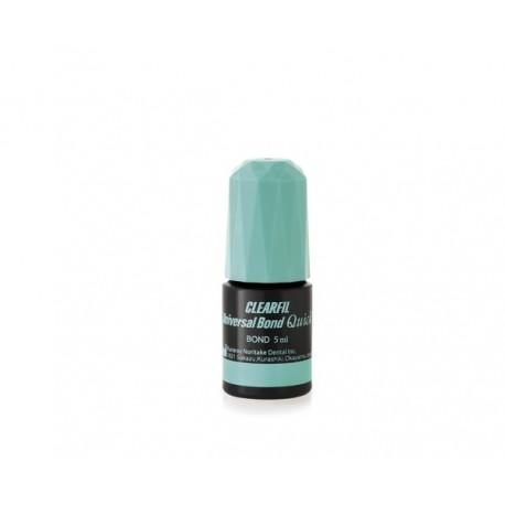 CLEARFIL UNIVERSAL BOND QUICK 5 ml