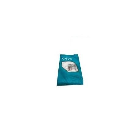 Mascarilla FFPS (KN95) Pack 20 uds