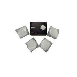 Mascarillas FFP2 (KN95) Pack 40 uds (1.65€ unidad)