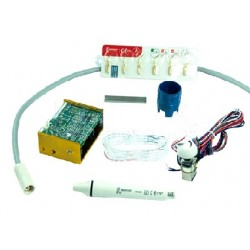 Placa electrónica de repuesto para Woodpecker UDS-N3 con Endo y UDS-N3 LED con Endo