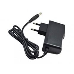 Cargador, 220V para transmisor para cámara intraoral rm TDS 710