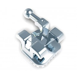 BRACKETS KDM mini mbt metalicos nº32 022 5 ud