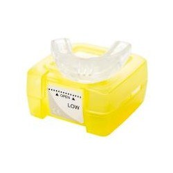 ACTIVADOR LM fuerza baja corto amarillo LS45