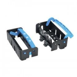 SERVOMAX LM caja p/ 6 puntas ultrasonicas