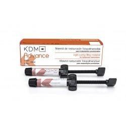 ADVANCE KDM 2 jer x 4 g