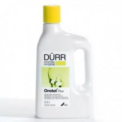 Orotol Plus Desinf.Concent.Aspir. 2,5l.
