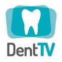 Denttv