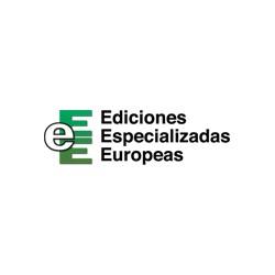 Ediciones Especializadas Europeas