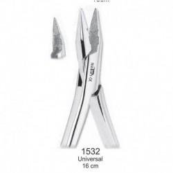 Alicate Universal   16cm