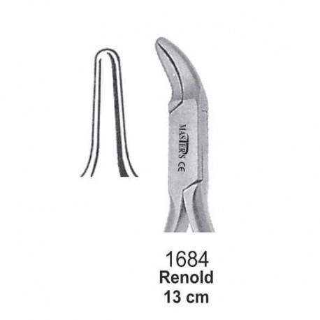 Alicate Renold 13cm
